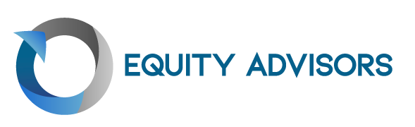 Equity Advisors